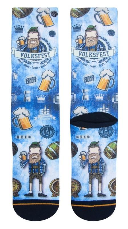 Xpooos Okt. Fest Volksfest-39/42