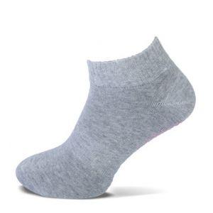 Bio Pilates Yoga sokjes met ABS