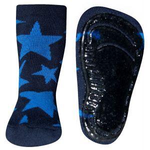 Anti-slip sokken met ster