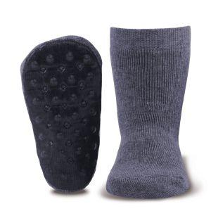 Antislip sokken