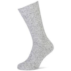 Narvik wollen sokken
