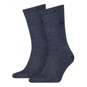 Classic sokken 2-pack