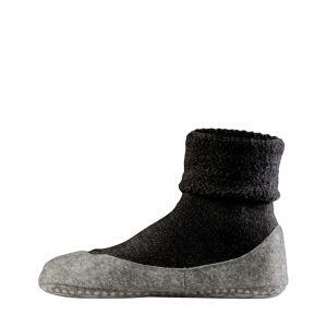 Cosyshoe Dames Pantoffels