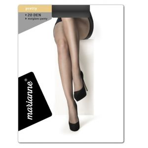 nieuwe foto's verkoopt waar kan ik kopen Marianne beenmode shop je bij Sokken-online.nl