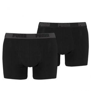 2-paar basis boxershorts
