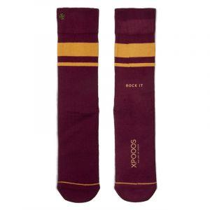 Essential bamboe sokken