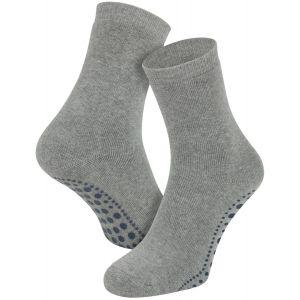 Antislip sokken van katoen