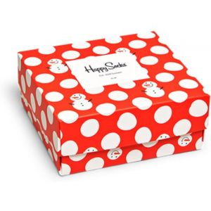 Happy Socks Christmas Giftbox