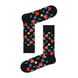 Disney treemendous sokken