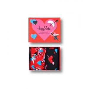 I Love You 2-pack gifbox