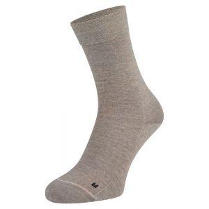 S15 dunne merino wollen sokken