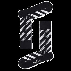 The Silver Lining sokken
