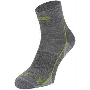 Lowa ALL TERRAIN grey