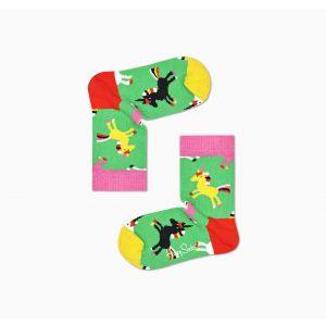Kids Unicorn sokken