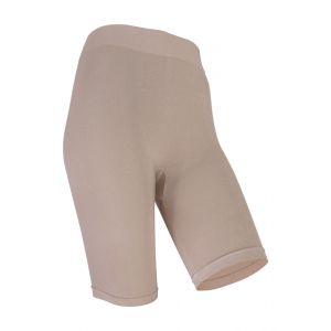 Seamless Short legging comfort waistband