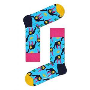 Happy Socks Monkey