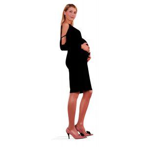 20 denier zwangerschapspanty