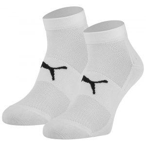 Halfhoge sokken performance pro