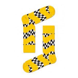Happy socks race sokken
