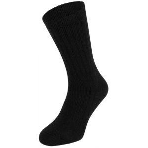 S25 Merino wollen sokken