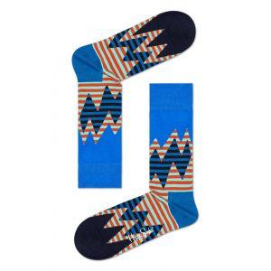 Happy socks Stripe Reef