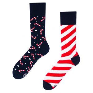 Sweet X-mas sokken