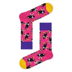Happy socks Toucan
