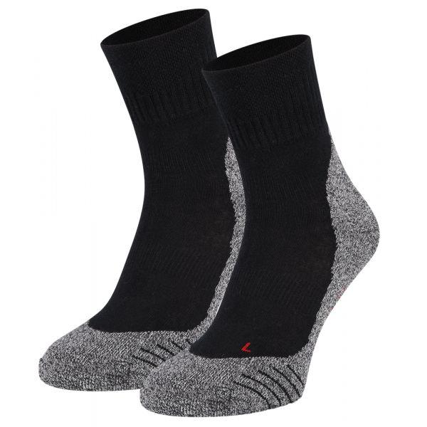 Halfhoge sportsokken van extrem | sokken-online