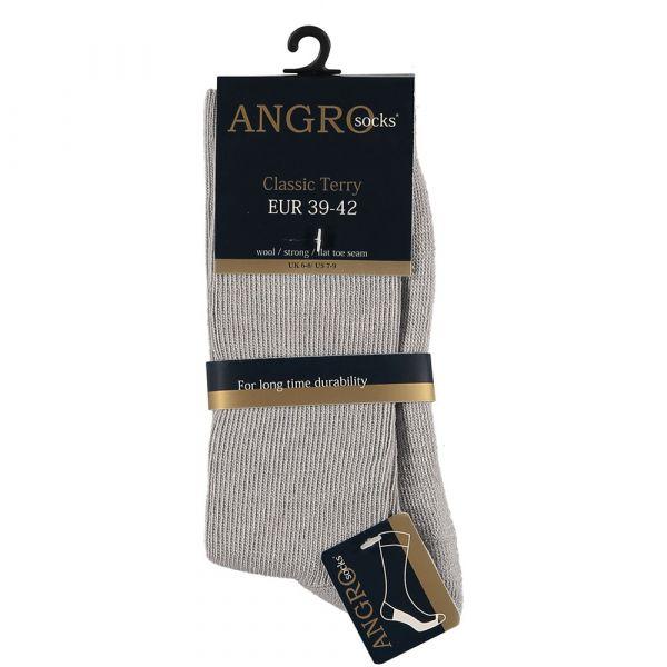 angro wollen sokken | sokken-online