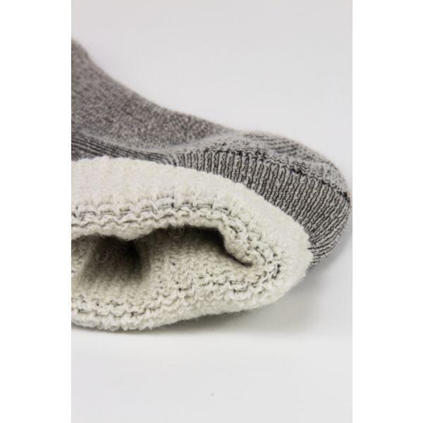 S7 Merino wollen sokken