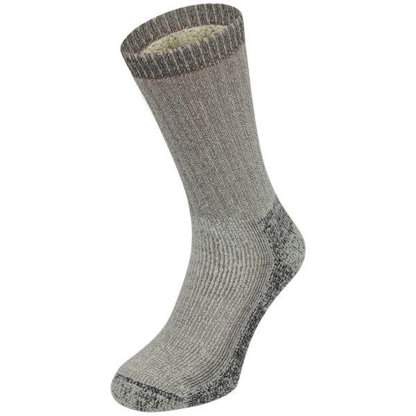 S5 Merino wollen sokken