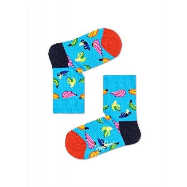 Banana sokken