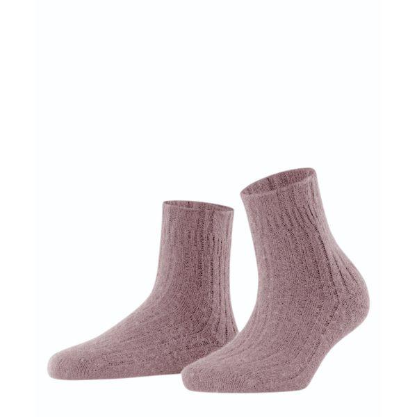 Bedsokken met Rib Dames Sokke van Falke verkijgbaar bij sokken-online