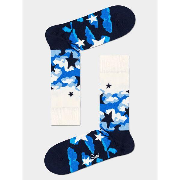 Stars sokken   happy socks   sokken-online   7333102431537
