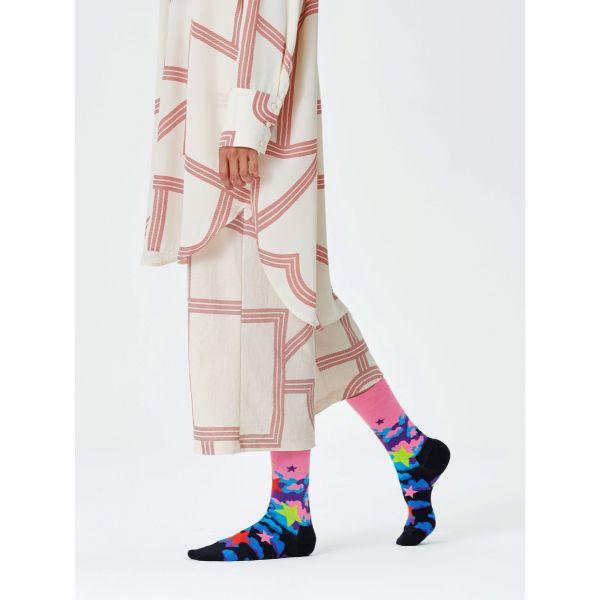 Stars sokken