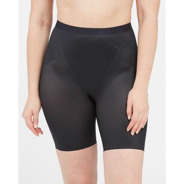 Thinstincts corrigerende short