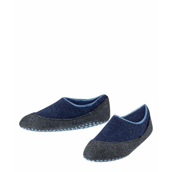 FALKE Cosy Slipper Kinderen Pantoffels Artikel nr.: 12995 sokken-online