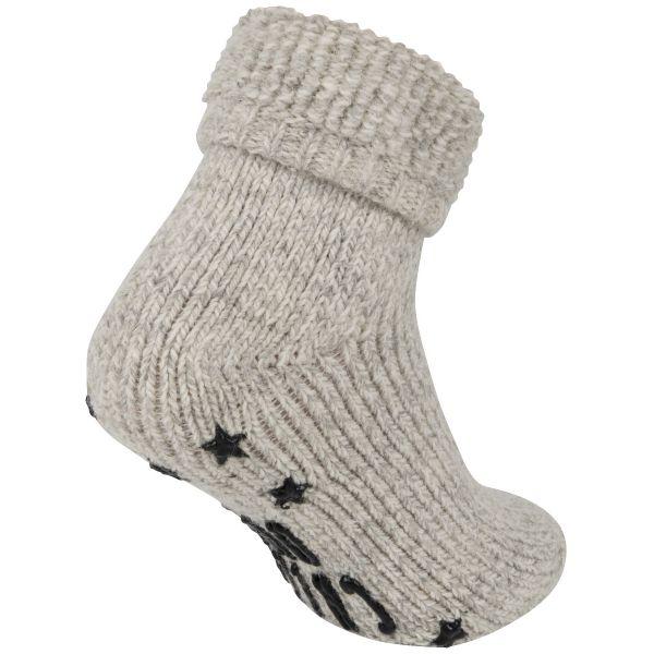 antislip sokken wol | Sokken-online