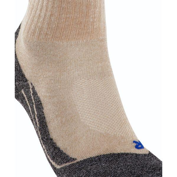 FALKE TK2 Short Cool Dames Sokken