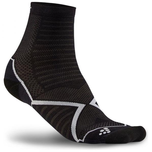 Craft | Run Warm Sock | maat 34 t/m 48 | Sokken-online.nl