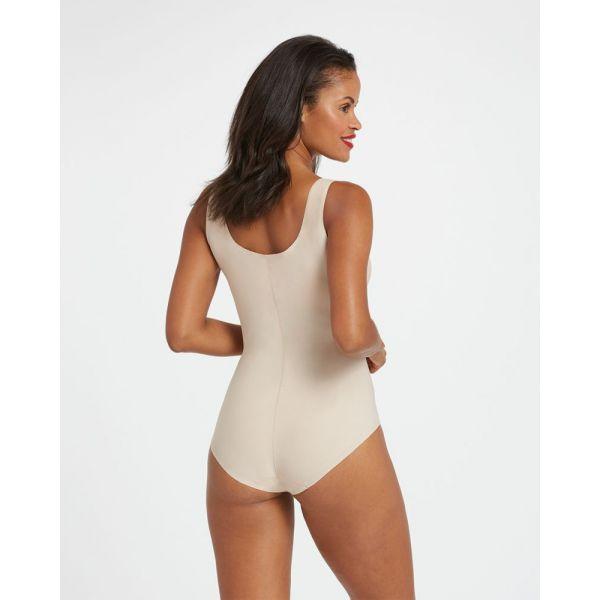 Thinstincts corrigerende bodysuit
