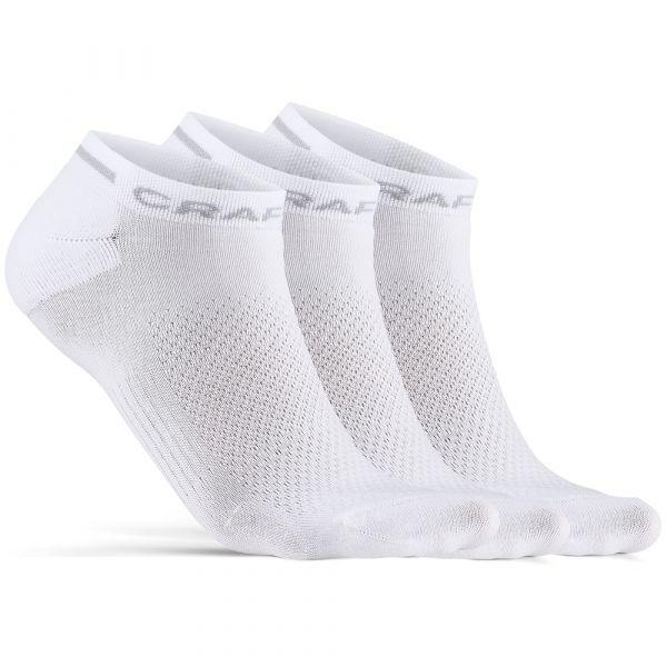 craft Sneaker sportsokken | sokken-online.nl