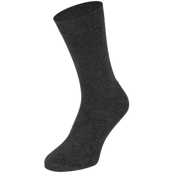 Boru Bamboe sokken | sokken-online.nl