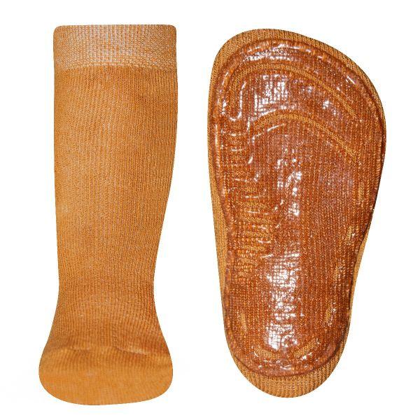 Ewers antislip sokken | sokken-online.nl