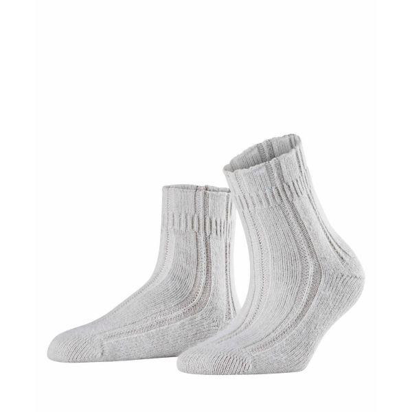 Falke bedsokken sokken-online.nl 47472