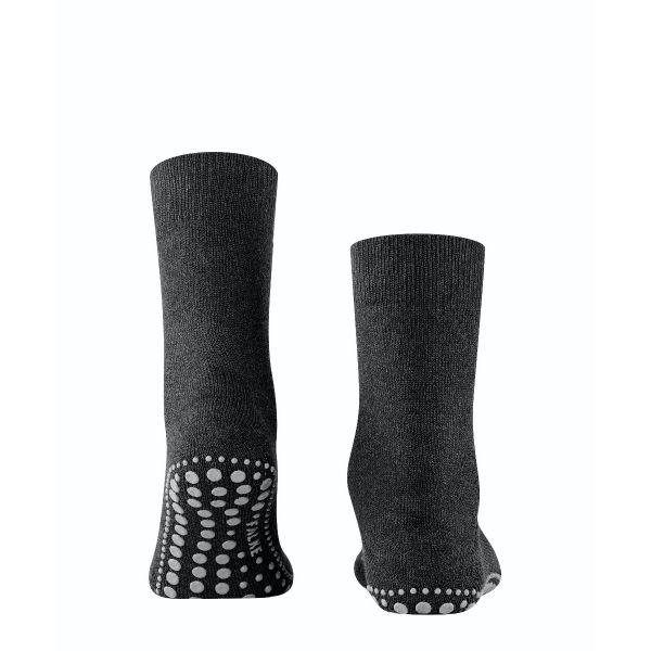 antislip sokken sokken-online