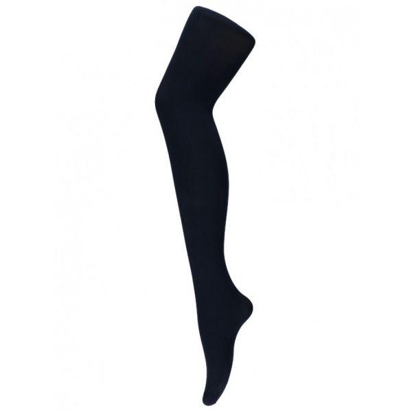 50 denier comfort shape panty