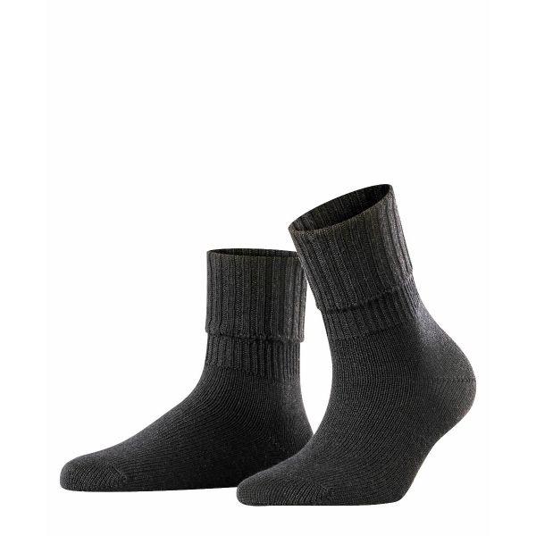 FALKE Striggings Rib Dames Sokken Artikel nr.: 47520 sokken-online.nl