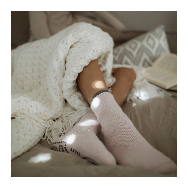 Cuddle Pads damessokken