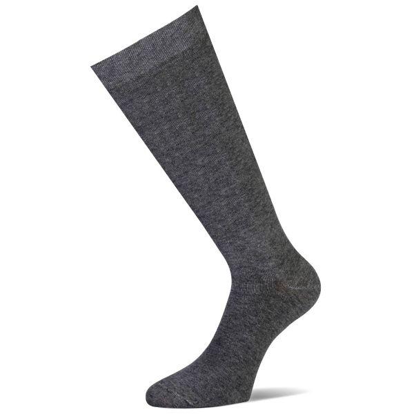 Katoenen katoenen | yellow moon | sokken-online